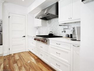 Photo 9: 491 SHERENE Terrace in London: North P Residential for sale (North)  : MLS®# 265928