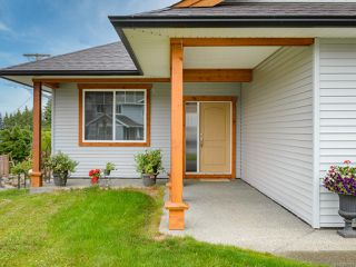 Photo 5: 3342 Solport St in CUMBERLAND: CV Cumberland House for sale (Comox Valley)  : MLS®# 842916