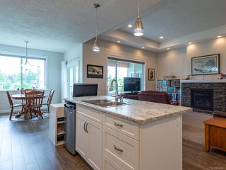 Photo 16: 3342 Solport St in CUMBERLAND: CV Cumberland House for sale (Comox Valley)  : MLS®# 842916
