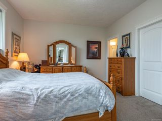 Photo 27: 3342 Solport St in CUMBERLAND: CV Cumberland House for sale (Comox Valley)  : MLS®# 842916