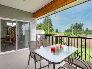 Photo 30: 3342 Solport St in CUMBERLAND: CV Cumberland House for sale (Comox Valley)  : MLS®# 842916