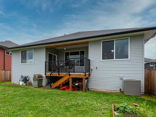 Photo 36: 3342 Solport St in CUMBERLAND: CV Cumberland House for sale (Comox Valley)  : MLS®# 842916