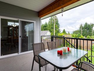 Photo 33: 3342 Solport St in CUMBERLAND: CV Cumberland House for sale (Comox Valley)  : MLS®# 842916