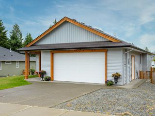 Photo 4: 3342 Solport St in CUMBERLAND: CV Cumberland House for sale (Comox Valley)  : MLS®# 842916