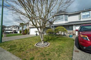 "Photo 23: 3311 HYDE PARK Place in Coquitlam: Park Ridge Estates House for sale in ""PARK RIDGE ESTATES"" : MLS®# R2473200"