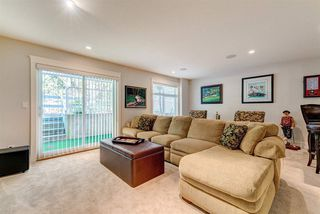 """Photo 15: 14 15989 MOUNTAIN VIEW Drive in Surrey: Grandview Surrey Townhouse for sale in """"Hearthstone"""" (South Surrey White Rock)  : MLS®# R2476687"""