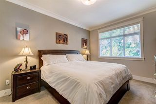 """Photo 11: 14 15989 MOUNTAIN VIEW Drive in Surrey: Grandview Surrey Townhouse for sale in """"Hearthstone"""" (South Surrey White Rock)  : MLS®# R2476687"""