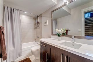 """Photo 19: 14 15989 MOUNTAIN VIEW Drive in Surrey: Grandview Surrey Townhouse for sale in """"Hearthstone"""" (South Surrey White Rock)  : MLS®# R2476687"""