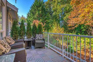 """Photo 20: 14 15989 MOUNTAIN VIEW Drive in Surrey: Grandview Surrey Townhouse for sale in """"Hearthstone"""" (South Surrey White Rock)  : MLS®# R2476687"""