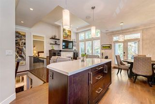 """Photo 9: 14 15989 MOUNTAIN VIEW Drive in Surrey: Grandview Surrey Townhouse for sale in """"Hearthstone"""" (South Surrey White Rock)  : MLS®# R2476687"""