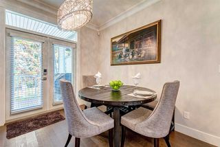 """Photo 6: 14 15989 MOUNTAIN VIEW Drive in Surrey: Grandview Surrey Townhouse for sale in """"Hearthstone"""" (South Surrey White Rock)  : MLS®# R2476687"""