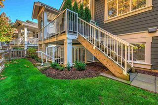"""Photo 23: 14 15989 MOUNTAIN VIEW Drive in Surrey: Grandview Surrey Townhouse for sale in """"Hearthstone"""" (South Surrey White Rock)  : MLS®# R2476687"""