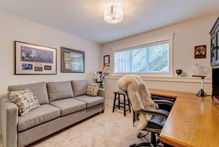 """Photo 18: 14 15989 MOUNTAIN VIEW Drive in Surrey: Grandview Surrey Townhouse for sale in """"Hearthstone"""" (South Surrey White Rock)  : MLS®# R2476687"""