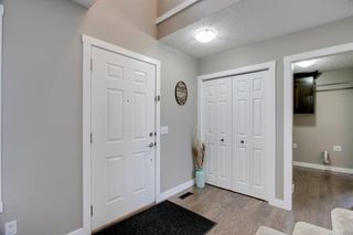Photo 11: 128 CANOE Drive SW: Airdrie Detached for sale : MLS®# A1019392