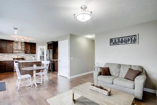 Photo 20: 128 CANOE Drive SW: Airdrie Detached for sale : MLS®# A1019392