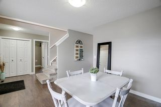 Photo 14: 128 CANOE Drive SW: Airdrie Detached for sale : MLS®# A1019392