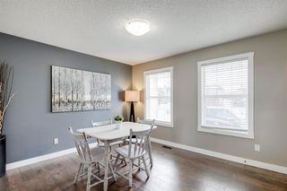 Photo 13: 128 CANOE Drive SW: Airdrie Detached for sale : MLS®# A1019392