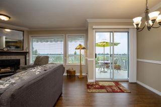 """Photo 14: 2675 ST GALLEN Way in Abbotsford: Abbotsford East House for sale in """"Glen Mountain"""" : MLS®# R2485378"""