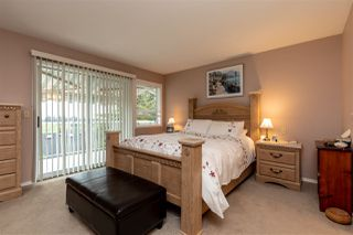 """Photo 23: 2675 ST GALLEN Way in Abbotsford: Abbotsford East House for sale in """"Glen Mountain"""" : MLS®# R2485378"""