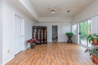"""Photo 29: 2675 ST GALLEN Way in Abbotsford: Abbotsford East House for sale in """"Glen Mountain"""" : MLS®# R2485378"""