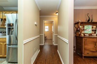 """Photo 17: 2675 ST GALLEN Way in Abbotsford: Abbotsford East House for sale in """"Glen Mountain"""" : MLS®# R2485378"""