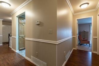 """Photo 19: 2675 ST GALLEN Way in Abbotsford: Abbotsford East House for sale in """"Glen Mountain"""" : MLS®# R2485378"""