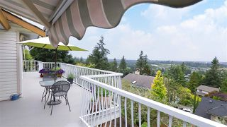 """Photo 38: 2675 ST GALLEN Way in Abbotsford: Abbotsford East House for sale in """"Glen Mountain"""" : MLS®# R2485378"""