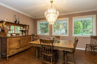 """Photo 7: 2675 ST GALLEN Way in Abbotsford: Abbotsford East House for sale in """"Glen Mountain"""" : MLS®# R2485378"""