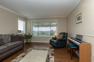 """Photo 9: 2675 ST GALLEN Way in Abbotsford: Abbotsford East House for sale in """"Glen Mountain"""" : MLS®# R2485378"""