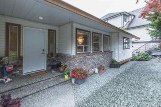 """Photo 2: 2675 ST GALLEN Way in Abbotsford: Abbotsford East House for sale in """"Glen Mountain"""" : MLS®# R2485378"""