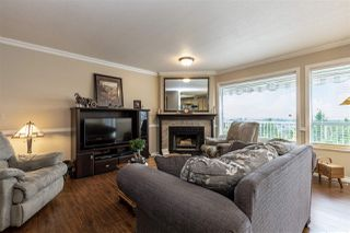 """Photo 6: 2675 ST GALLEN Way in Abbotsford: Abbotsford East House for sale in """"Glen Mountain"""" : MLS®# R2485378"""
