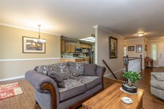"""Photo 13: 2675 ST GALLEN Way in Abbotsford: Abbotsford East House for sale in """"Glen Mountain"""" : MLS®# R2485378"""