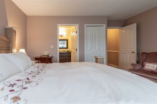 """Photo 24: 2675 ST GALLEN Way in Abbotsford: Abbotsford East House for sale in """"Glen Mountain"""" : MLS®# R2485378"""
