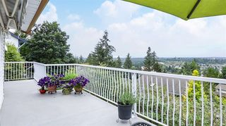 """Photo 39: 2675 ST GALLEN Way in Abbotsford: Abbotsford East House for sale in """"Glen Mountain"""" : MLS®# R2485378"""