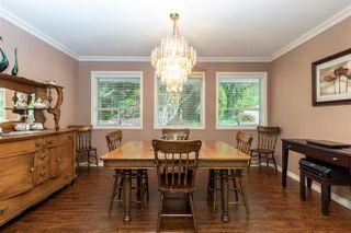 """Photo 8: 2675 ST GALLEN Way in Abbotsford: Abbotsford East House for sale in """"Glen Mountain"""" : MLS®# R2485378"""