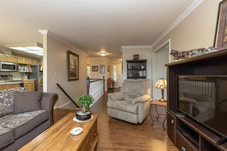 """Photo 12: 2675 ST GALLEN Way in Abbotsford: Abbotsford East House for sale in """"Glen Mountain"""" : MLS®# R2485378"""