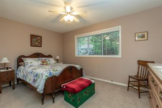 """Photo 18: 2675 ST GALLEN Way in Abbotsford: Abbotsford East House for sale in """"Glen Mountain"""" : MLS®# R2485378"""