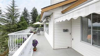 """Photo 37: 2675 ST GALLEN Way in Abbotsford: Abbotsford East House for sale in """"Glen Mountain"""" : MLS®# R2485378"""