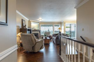 """Photo 5: 2675 ST GALLEN Way in Abbotsford: Abbotsford East House for sale in """"Glen Mountain"""" : MLS®# R2485378"""