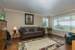 """Photo 10: 2675 ST GALLEN Way in Abbotsford: Abbotsford East House for sale in """"Glen Mountain"""" : MLS®# R2485378"""