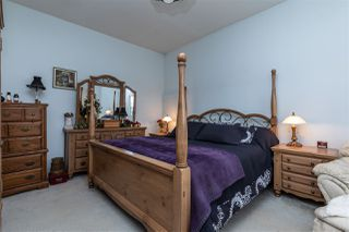 """Photo 31: 2675 ST GALLEN Way in Abbotsford: Abbotsford East House for sale in """"Glen Mountain"""" : MLS®# R2485378"""