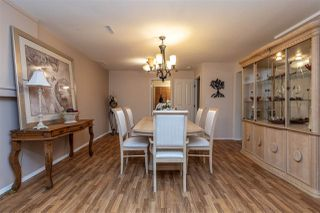 """Photo 26: 2675 ST GALLEN Way in Abbotsford: Abbotsford East House for sale in """"Glen Mountain"""" : MLS®# R2485378"""