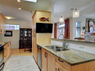 Photo 12: 2500 Westview Terr in : Sk Sunriver House for sale (Sooke)  : MLS®# 854140