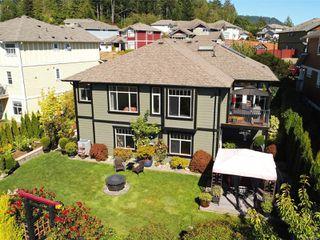 Photo 35: 2500 Westview Terr in : Sk Sunriver House for sale (Sooke)  : MLS®# 854140