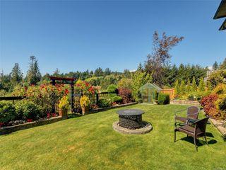 Photo 2: 2500 Westview Terr in : Sk Sunriver House for sale (Sooke)  : MLS®# 854140