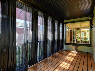 Photo 30: 2500 Westview Terr in : Sk Sunriver House for sale (Sooke)  : MLS®# 854140