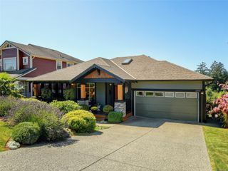 Photo 1: 2500 Westview Terr in : Sk Sunriver House for sale (Sooke)  : MLS®# 854140