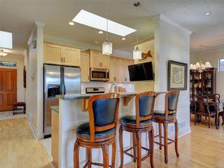 Photo 11: 2500 Westview Terr in : Sk Sunriver House for sale (Sooke)  : MLS®# 854140