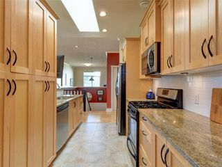 Photo 13: 2500 Westview Terr in : Sk Sunriver House for sale (Sooke)  : MLS®# 854140