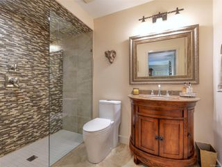 Photo 25: 2500 Westview Terr in : Sk Sunriver House for sale (Sooke)  : MLS®# 854140